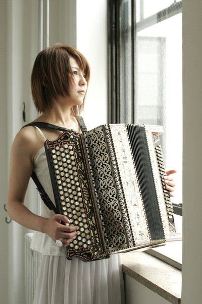 LOHAS Stage♪ かとうかなこ(4/28)