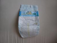 紙オムツのゴミを減らす方法