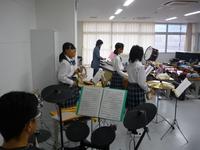 キッズフェスタ in 彩都  2013年10月27日開催!