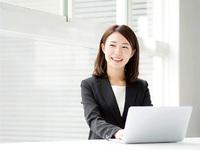 【一般事務】WDB株式会社 神戸支店