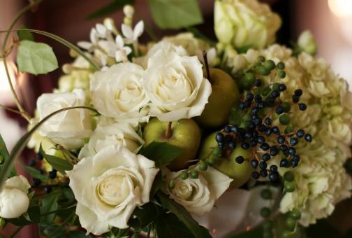 実家への帰省は、婚活スタートのチャンスです!