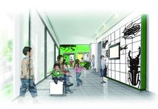 4月1日箕面公園昆虫館リニューアルオープン! 企画展・オープニングイベントのご案内♪