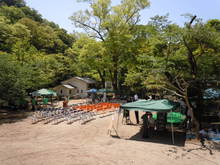 【イベント】 5月23日(土) 『箕面の森の音楽会』
