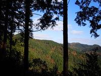 10月のウォーキング&ハイキングイベント ごあんない
