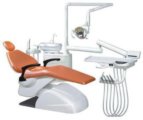 歯科材料 通販