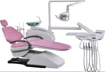 歯医者 器具