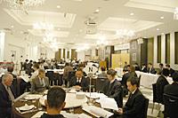 平成28年木匠会総会を開催しました。
