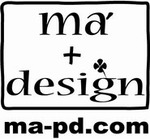 maplusdesign