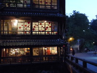 【トピックス】 7/17~7/27は滝道で現代アート観賞