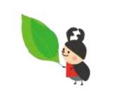 【イベント】7月8日 クワ探「箕面公園クワガタ虫まつり」
