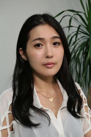 女優 高橋恭子さんが実践する☆素肌力アップのスキンケア