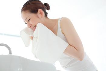 セラミド化粧品が美肌の決め手!