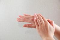 ナールス ロゼで手肌もエイジングケア✨