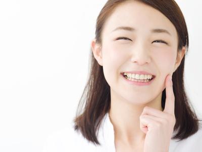 慢性便秘はお医者さんで治す☆美肌と健康のために!