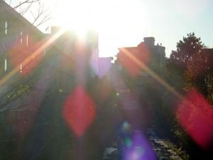 紫外線ダメージ、効果的に防ぐには?