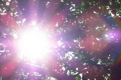 春こそ肌老化の原因「紫外線」対策を!