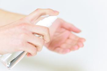 注目!ビタミンC誘導体の美肌効果
