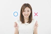 11月のプレゼントは新製品のナールスエークレンズ☆
