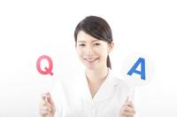クレンジングの選び方・使い方Q&A☆