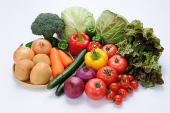 健康&キレイに効く機能性表示食品って?