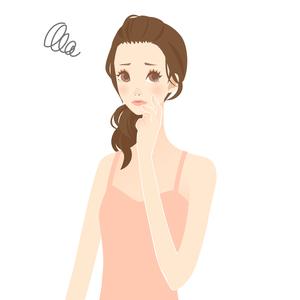目立ちやすい鼻の角栓は、正しいケアでツルスベに!
