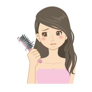 頭皮のエイジングケアで美髪&美肌に!