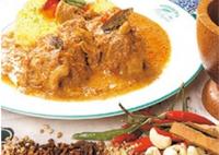 【募集終了】6/11(日)限定!スリランカ名誉総領事が教えてくれる 本場スリランカ料理教室@LOHAS cafe