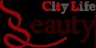 シティライフビューティサイトがオープンしました。