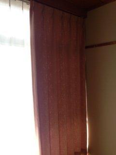 オーダーカーテン インテリア 山口寝装店 快眠本舗ヤマグチ 池田市 石橋商店街
