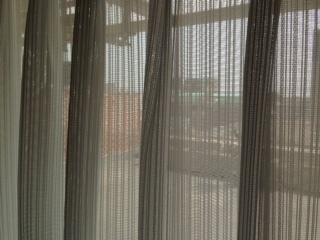 オーダーカーテン インテリア 遮光カーテン 山口寝装店 快眠本舗ヤマグチ 池田市 石橋商店街