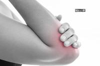 膝関節症骨関節の腫れ、どうやって治す? 薬を発想の転換にする3つの常識的な薬