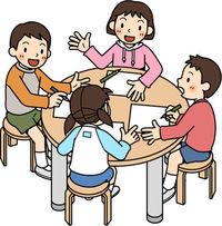 「放課後の学びの場」ってどんな場所をイメージしますか?
