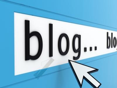 【ブログセミナー】ブログで使えるHTML&CSS入門講座