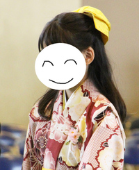 小学校卒業式に着る「袴」選びの7つのポイント【その5:髪型編】 2016/12/18 08:00:00
