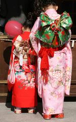 kimono_san