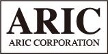 ARIC corporation