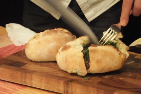 梅田 「キハチ」 中国やモンゴルの鍋料理をインスパイアされたキハチ鍋