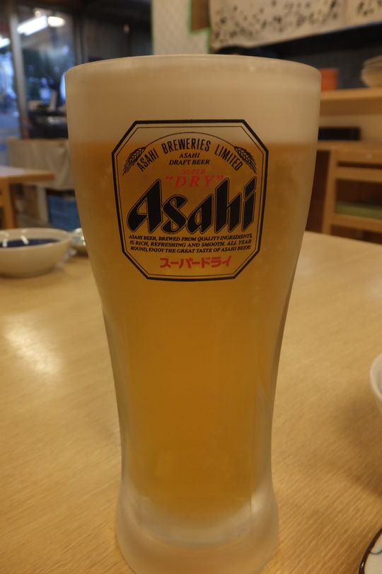 西成・今宮 「一紀」 メチャクチャ旨くてリーズナブルなカレー鍋セット!