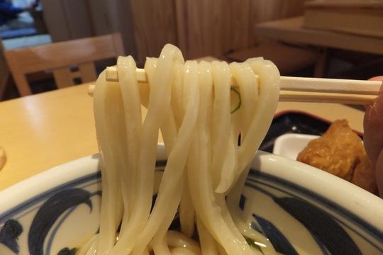 京都・出町柳 「味美庵」 第1回ひやかけ王座決定戦 第4弾 ひやかけ&いなり!