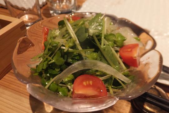 池田・栄町 「野乃鳥本店」 ひょうご味鳥と播州百日鶏を堪能しました!