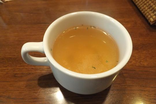 豊中・緑地公園 「ハナコーヒー(Hana Coffee)」 リーズナブルにランチが頂けます!