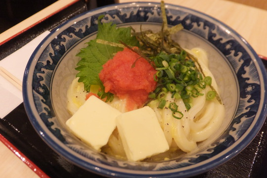 西宮・阪急西宮ガーデンズ 「ガーデンズキッチン」 フードコートがリニューアルオープンしました!