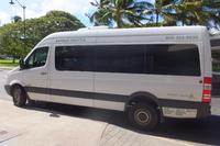 「アシアナ航空」 ハワイ珍道中21 帰路もアシアナ航空の仁川経由で帰国します!