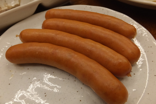 豊中・本町 「鶏高」 宮崎地頭鶏の鉄板焼きが旨い!