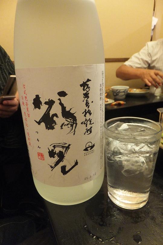 大東・住道 「瀬戸内製麺710」 納涼うどん祭で絶品のひやひやカレーうどん!