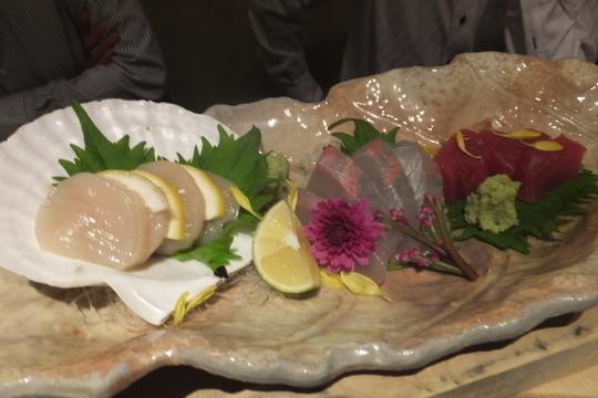 四ツ橋・新町 「大阪豚しゃぶの会 本店」 京もち豚の豚しゃぶが旨い!