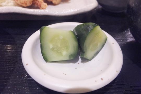 豊中・千里中央 「たきち」 ランチのとりめし定食が旨い!
