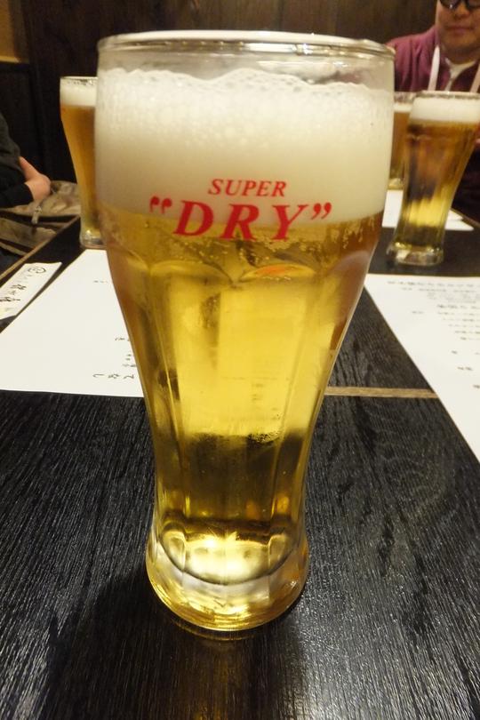 八尾 「雅次郎」 定休日に貸切で新年会をさせて頂きました!