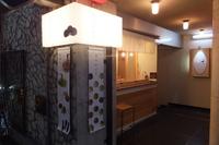 梅田・北新地 「森乃お菓子」 豊中で大人気の森のおはぎが北新地でお買い求め頂けます!