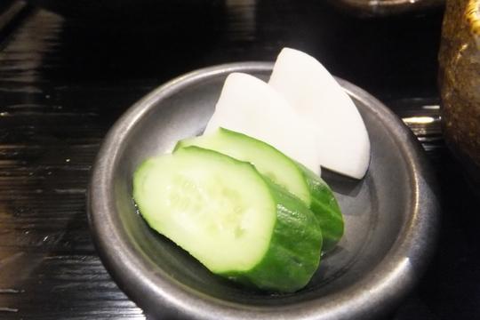 吹田・江坂 「宮崎地鶏炭火焼 車」 タルタルソースが優しいチキン南蛮定食!